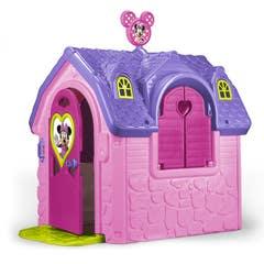 Casa Famosa Feber 800008749