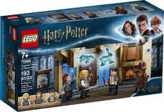 LEGO® Harry Potter™ 75966 Sala de los Requerimientos de Hogwarts™