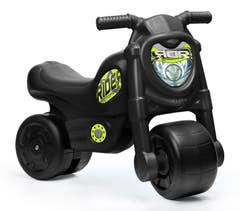 Motofeber Adventure 800012950