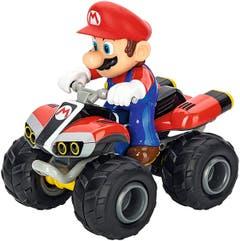 Nintendo Mario Kart Rc Mario 370200996A