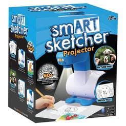 Proyector Smart Sketcher 700014692