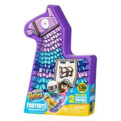 Mighty Beanz Llama Fortnite