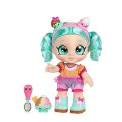Muñecas Kindi Kids Bandai