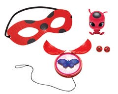 Mlbpm Roleplay Miraculous 86431