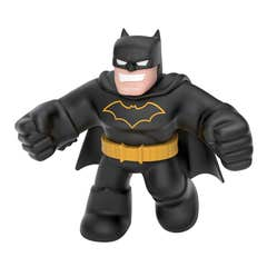 Bandai GooJitZu Figura Elástica DC Comics Batman 86575