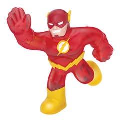 Bandai GooJitZu Figura Elástica DC Comics Flash 86575