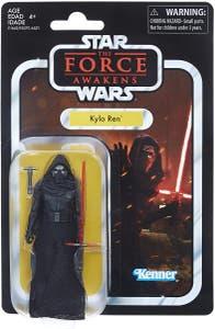 Figura Star Wars Kylo Ren E1642