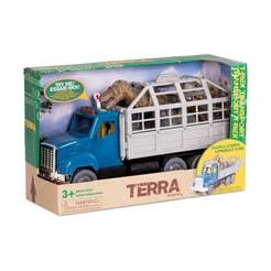 Transporte T Rex AN4050Z