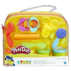 Hasbro Play-Doh Primeras Creaciones B1169