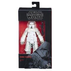 Star Wars Black Series Figura Range Trooper E1204