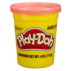 Play-Doh One Pack - Rosa