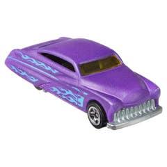 Mattel Hot Wheels Color Shifters Vehículo 11 BHR15
