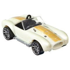 Mattel Hot Wheels Color Shifters Vehículo 1 BHR15