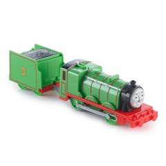 Thomas & Friends Henry Tren Motorizado