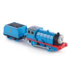 Thomas & Friends Edward Tren Motorizado