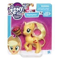 Figura Applejack  Pulgadas My Little Pony C1139