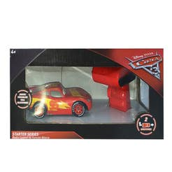 Cars 3 Rc Starter Series Rayo McQueen
