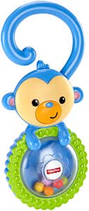 Fisher-Price Sonaja Monito