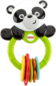 Fisher-Price Sonaja Osito Panda