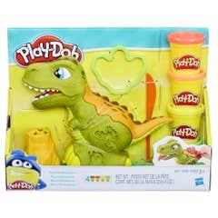 Set Rex El Dinosaurio Play-Doh 1152E1952
