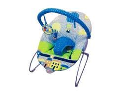 Bouncer Azul Prinsel 8512 AZ