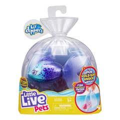 Little Live Pets Lil' Dippers Furtail HBB48