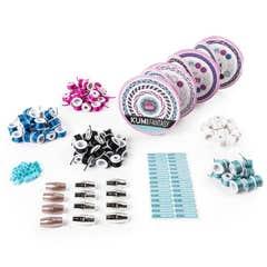 Cool Maker Kit De HilosDe Colores Kumi Spin Master 6038304