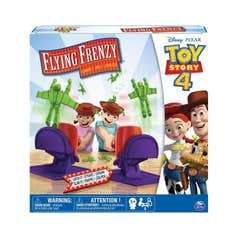 Catapulta Del Oeste Toy Story 4 6052360