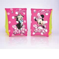 Flotadores Inflables Minnie Mouse 91038