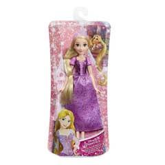 Disney Princesas E4157 Muñeca Rapunzel Royal Shimmer  Juguete Hasbro 1152E4157