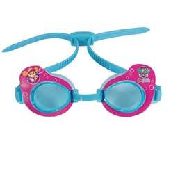 Paw Patrol Goggles de Nado
