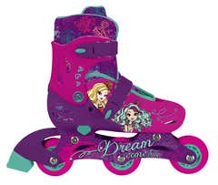 Patines 2 En 1 Ever After High