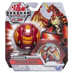 Spin Master Bakugan Deka T2 11956054878-1