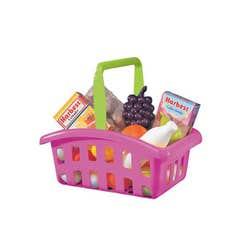 Shopping Basket Prinsel 2024