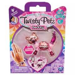Spin Master Twisty Petz Twisty Beauty 11956058634-1