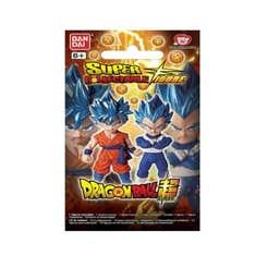 Figura Sorpresa Dragon Ball Super 83564