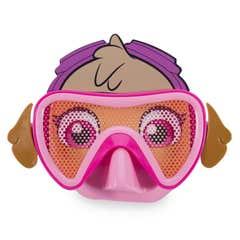 Paw Patrol Mascara De Nado Skye 6044579