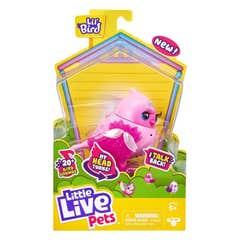 Little Live Pets  Lil' Birds Tiara Tweets HBB40