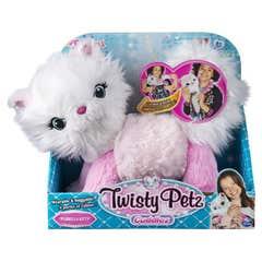 Peluche Twisty Petz Spin Master