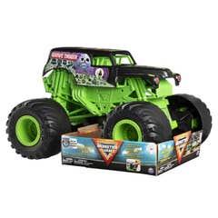 Vehiculo 1 10 6053036