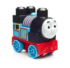Mega Bloks Thomas & Friends Locomotora Thomas