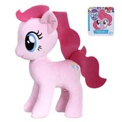 Peluche Suave Pinkie Pie My Little Pony  E1816