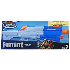 Nerf Super Soaker Fornite TS-R