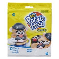 Sr. Cara de Papa E7400 Mr. Potato Head Chips Original