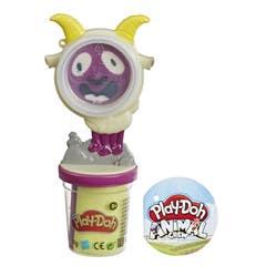 Play Doh E7483 Play-Doh Animal Crew Cabra