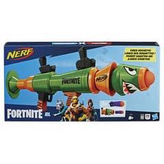 Hasbro Nerf Fortnite RL E7511