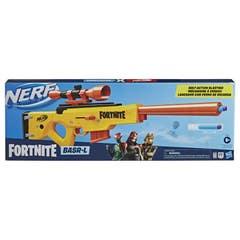 NERF E7522 For Basr