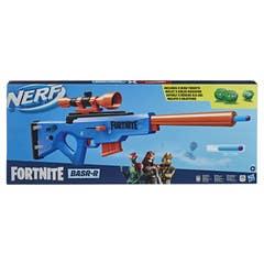NERF E8884 Fortnite Basr R