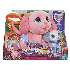 FurReal E8900 PoopALots & PeeALots