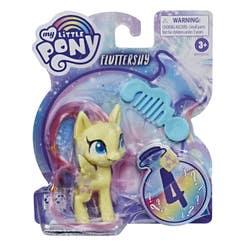 My Little Pony E9171 My Little Pony Potion Pony Fluttershy
